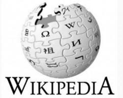 """Житель США внес миллион правок в """"Википедию"""""""