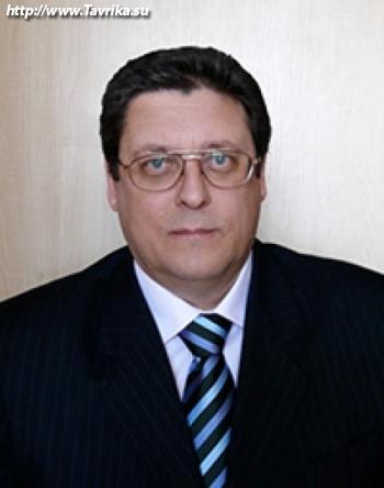 Адвокатский кабинет адвоката Петрова В. Ю.
