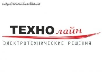 """Компания """"СевТехнолайн"""""""