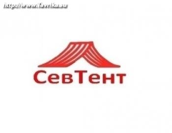 "Фирма ""ЧП ТентСев"""