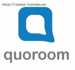 """Дизайн интерьеров  """"Студия Quoroom"""""""