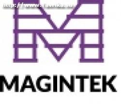 Компания «Магинтек»