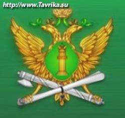 Отдел судебных приставов по Ленинскому району (Кулакова, 37)