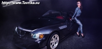 """Автовинил92"""