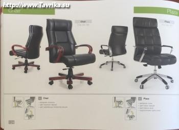 """Мебель для офиса """"New!Ton"""""""