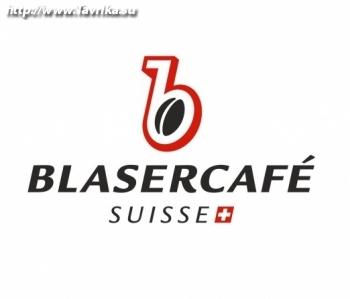 """������� """"Blasercafe"""""""