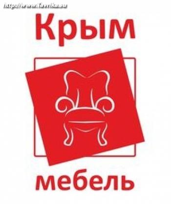 """Мебельный интернет магазин """"Крым Мебель"""""""
