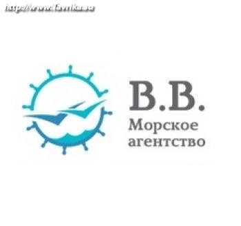 """ООО """"Морское агентство ВВ"""""""