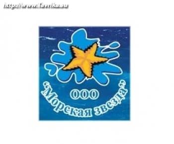 "Офис ""Морская звезда"""