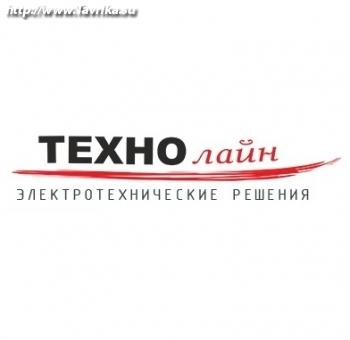 """Фирма """"СевТехнолайн"""""""