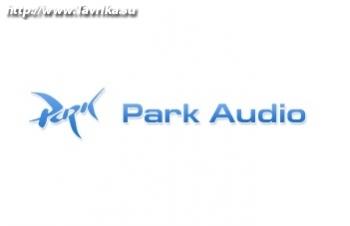 """Предприятие """"Парк-Аудио"""""""