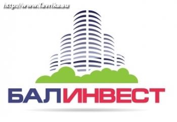 """Компании """"Балинвест"""""""