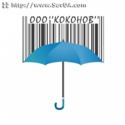 "ЦТО ООО ""Коконов"""