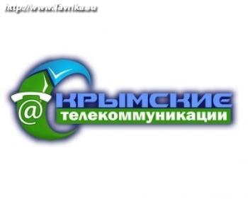 ООО Крымские Телекоммуникации