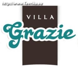 Villa Grazie