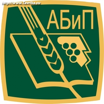 Академия биоресурсов и природопользования