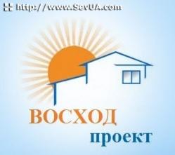 """Проектно-строительное предприятие """"Восход проект"""""""
