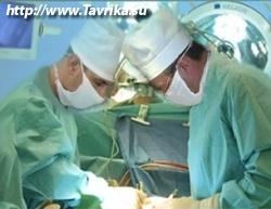Пластический хирург д.м.н., профессор Безруков С.Г.