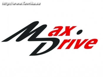 """Группа компаний """"Max-Drive"""""""