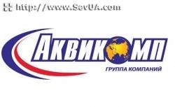 """Группа компаний """"Аквикомп"""""""