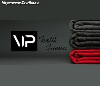 """Компания """"VIP-Textil"""""""