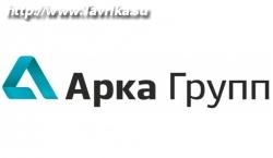 "ООО ""Арка Групп"""