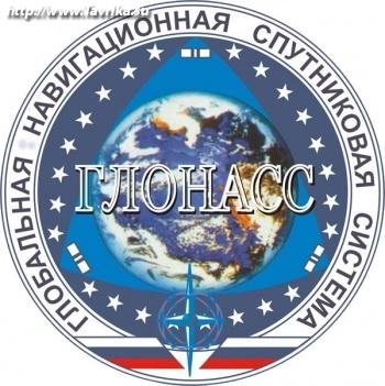 """ООО """"КИС"""""""