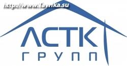 ЛСТК Групп