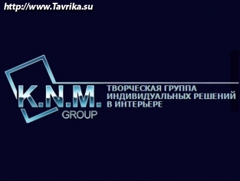 "Творческая группа ""KNM-GROUP"""