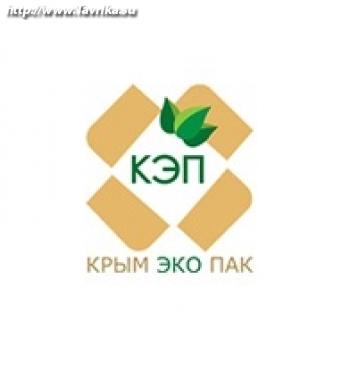 КрымЭкоПак