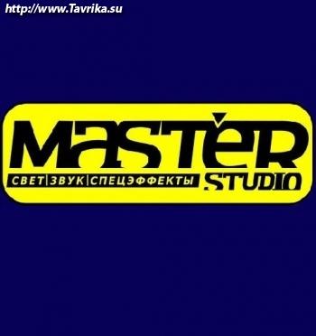 """Фирма """"Master Studio"""""""