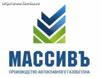 Крымский Газобетонный Завод