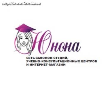 """Учебный центр """"Юнона"""""""