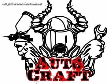 """СТО """"Auto Craft"""""""