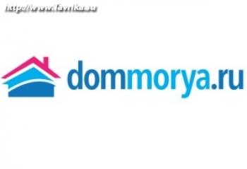 "Агентство недвижимости ""Dommorya"""