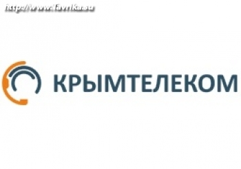 """Отделение """"Телекомсервис"""" №27"""