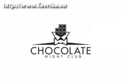 """Ночной клуб """"Шоколад"""""""