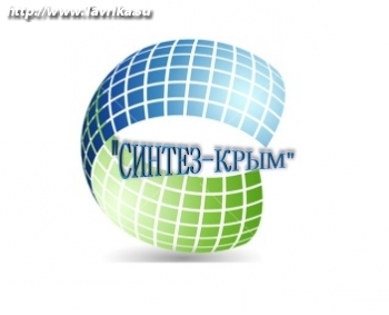 """Проектно-монтажная компания """"Синтез-Крым"""""""