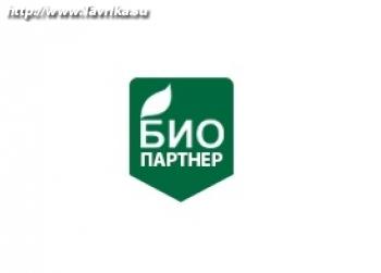 """Биотуалеты """"Биопартнер"""""""