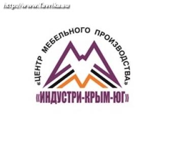 """Фирма """"Индустри-Крым"""""""