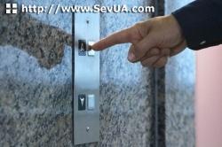 """Сервисное комплексное обслуживание лифтов """"Спецучасток №1 СМП-545"""""""