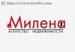 """Агентство недвижимости """"Милена"""""""