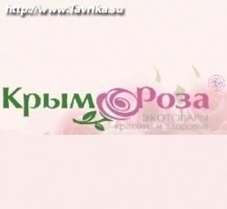Магазин «Крымская роза»