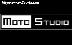 "Ремонт мотоциклов и скутеров ""Moto Studio"" (Мото студио)"