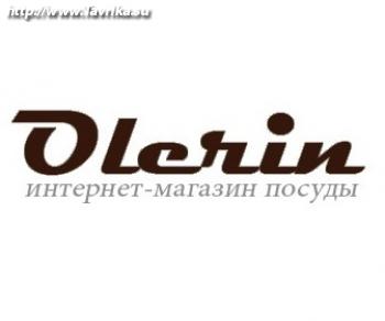 """Магазин посуды """"Olerin"""""""
