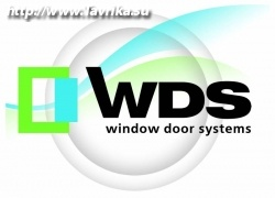 "Салон ""WDS"""
