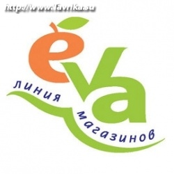 """Магазин """"Ева"""" (Советская, 27)"""